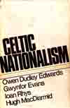 Celtic Nationalism
