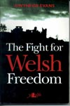 Fight for Welsh Freedom