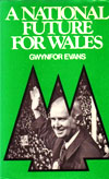 A National Future for Wales
